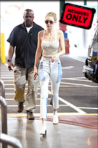Celebrity Photo: Gigi Hadid 2400x3600   1.5 mb Viewed 1 time @BestEyeCandy.com Added 6 hours ago