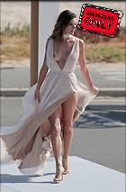 Celebrity Photo: Alessandra Ambrosio 1260x1920   202 kb Viewed 13 times @BestEyeCandy.com Added 220 days ago