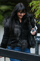 Celebrity Photo: Martine Mccutcheon 1200x1799   256 kb Viewed 44 times @BestEyeCandy.com Added 44 days ago