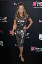 Celebrity Photo: Rita Wilson 1200x1828   290 kb Viewed 27 times @BestEyeCandy.com Added 127 days ago