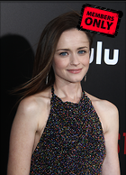 Celebrity Photo: Alexis Bledel 3390x4704   2.0 mb Viewed 0 times @BestEyeCandy.com Added 15 days ago