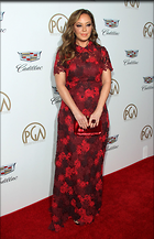 Celebrity Photo: Leah Remini 1200x1862   290 kb Viewed 44 times @BestEyeCandy.com Added 31 days ago