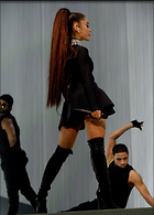 Celebrity Photo: Ariana Grande 1472x2048   383 kb Viewed 49 times @BestEyeCandy.com Added 77 days ago