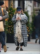 Celebrity Photo: Drew Barrymore 1200x1617   204 kb Viewed 19 times @BestEyeCandy.com Added 105 days ago