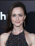 Celebrity Photo: Alexis Bledel 2400x3107   1,013 kb Viewed 45 times @BestEyeCandy.com Added 39 days ago