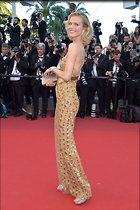 Celebrity Photo: Eva Herzigova 1200x1802   224 kb Viewed 26 times @BestEyeCandy.com Added 34 days ago