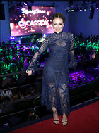 Celebrity Photo: Alyssa Milano 1200x1618   246 kb Viewed 88 times @BestEyeCandy.com Added 110 days ago