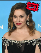 Celebrity Photo: Alyssa Milano 2790x3632   1.7 mb Viewed 3 times @BestEyeCandy.com Added 39 days ago
