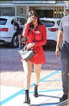Celebrity Photo: Kylie Jenner 1200x1854   311 kb Viewed 84 times @BestEyeCandy.com Added 104 days ago