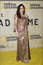 Celebrity Photo: Sarah Wayne Callies 800x1214   202 kb Viewed 42 times @BestEyeCandy.com Added 212 days ago