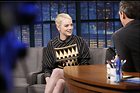 Celebrity Photo: Emma Stone 3000x2000   1.1 mb Viewed 13 times @BestEyeCandy.com Added 72 days ago