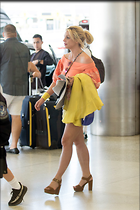 Celebrity Photo: Britney Spears 1667x2500   695 kb Viewed 48 times @BestEyeCandy.com Added 73 days ago