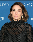 Celebrity Photo: Claire Forlani 1200x1550   245 kb Viewed 39 times @BestEyeCandy.com Added 158 days ago