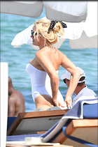 Celebrity Photo: Pamela Anderson 1992x3000   810 kb Viewed 80 times @BestEyeCandy.com Added 29 days ago