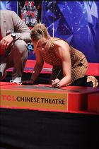Celebrity Photo: Scarlett Johansson 2324x3500   973 kb Viewed 21 times @BestEyeCandy.com Added 19 days ago