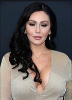 Celebrity Photo: Jenni Farley 1200x1680   429 kb Viewed 68 times @BestEyeCandy.com Added 215 days ago