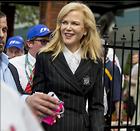 Celebrity Photo: Nicole Kidman 1200x1121   166 kb Viewed 20 times @BestEyeCandy.com Added 17 days ago