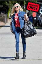 Celebrity Photo: Gwen Stefani 2532x3799   1.9 mb Viewed 0 times @BestEyeCandy.com Added 71 days ago