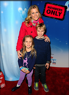 Celebrity Photo: Alison Sweeney 2400x3302   1.4 mb Viewed 0 times @BestEyeCandy.com Added 52 days ago