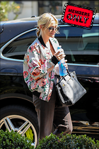 Celebrity Photo: Ashlee Simpson 2133x3200   1.7 mb Viewed 0 times @BestEyeCandy.com Added 2 days ago