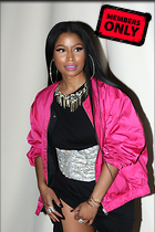 Celebrity Photo: Nicki Minaj 3611x5416   1.5 mb Viewed 2 times @BestEyeCandy.com Added 10 days ago