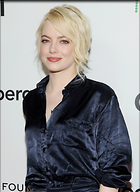 Celebrity Photo: Emma Stone 2400x3286   944 kb Viewed 5 times @BestEyeCandy.com Added 31 days ago