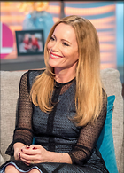 Celebrity Photo: Leslie Mann 1200x1669   418 kb Viewed 12 times @BestEyeCandy.com Added 27 days ago