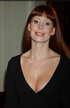 Celebrity Photo: Amy Nuttall 1960x3008   163 kb Viewed 44 times @BestEyeCandy.com Added 75 days ago