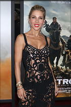 Celebrity Photo: Elsa Pataky 1854x2781   1,079 kb Viewed 8 times @BestEyeCandy.com Added 133 days ago