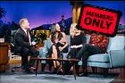 Celebrity Photo: Zoe Saldana 3000x2000   6.3 mb Viewed 0 times @BestEyeCandy.com Added 14 hours ago