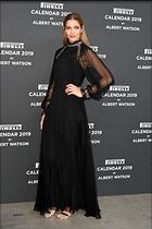 Celebrity Photo: Ana Beatriz Barros 1200x1800   208 kb Viewed 44 times @BestEyeCandy.com Added 161 days ago