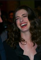 Celebrity Photo: Anne Hathaway 1200x1756   200 kb Viewed 38 times @BestEyeCandy.com Added 16 days ago