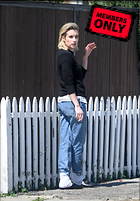 Celebrity Photo: Emma Roberts 6845x9836   2.6 mb Viewed 1 time @BestEyeCandy.com Added 3 days ago