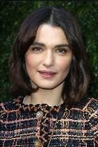Celebrity Photo: Rachel Weisz 1200x1800   312 kb Viewed 31 times @BestEyeCandy.com Added 42 days ago