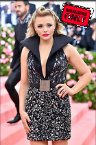 Celebrity Photo: Chloe Grace Moretz 1361x2048   1.4 mb Viewed 1 time @BestEyeCandy.com Added 20 days ago
