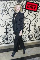 Celebrity Photo: Cate Blanchett 3667x5500   1.8 mb Viewed 0 times @BestEyeCandy.com Added 33 days ago