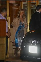 Celebrity Photo: Gwyneth Paltrow 21 Photos Photoset #442870 @BestEyeCandy.com Added 134 days ago