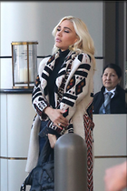 Celebrity Photo: Gwen Stefani 1200x1803   204 kb Viewed 67 times @BestEyeCandy.com Added 58 days ago