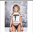Celebrity Photo: AnnaLynne McCord 1080x1080   182 kb Viewed 48 times @BestEyeCandy.com Added 63 days ago