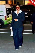 Celebrity Photo: Rihanna 1200x1800   290 kb Viewed 3 times @BestEyeCandy.com Added 39 hours ago