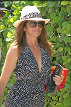 Celebrity Photo: Cindy Crawford 1200x1800   323 kb Viewed 22 times @BestEyeCandy.com Added 107 days ago