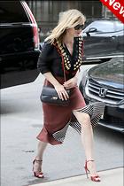 Celebrity Photo: Kirsten Dunst 1200x1800   288 kb Viewed 24 times @BestEyeCandy.com Added 38 hours ago