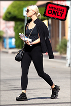 Celebrity Photo: Ashlee Simpson 1436x2154   1.7 mb Viewed 1 time @BestEyeCandy.com Added 34 days ago
