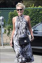Celebrity Photo: Sharon Stone 1200x1800   317 kb Viewed 48 times @BestEyeCandy.com Added 69 days ago