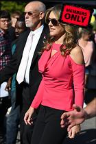 Celebrity Photo: Elizabeth Hurley 2200x3300   1.7 mb Viewed 0 times @BestEyeCandy.com Added 28 days ago
