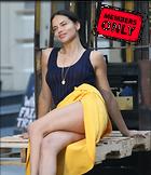 Celebrity Photo: Adriana Lima 2271x2629   2.9 mb Viewed 4 times @BestEyeCandy.com Added 42 days ago
