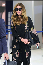 Celebrity Photo: Kate Beckinsale 1708x2561   338 kb Viewed 34 times @BestEyeCandy.com Added 24 days ago