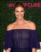 Celebrity Photo: Erin Andrews 805x1024   221 kb Viewed 146 times @BestEyeCandy.com Added 124 days ago