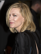 Celebrity Photo: Cate Blanchett 2966x3872   1,051 kb Viewed 18 times @BestEyeCandy.com Added 15 days ago