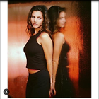 Celebrity Photo: Charisma Carpenter 1080x1080   78 kb Viewed 74 times @BestEyeCandy.com Added 277 days ago